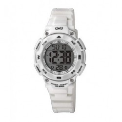 Reloj Mujer Q&Q M149J005Y