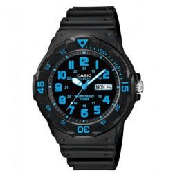 Reloj Hombre CASIO MRW-200H-2BVEF