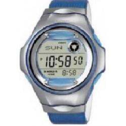 Reloj Baby-G mujer CASIO MMSG-140L-2V