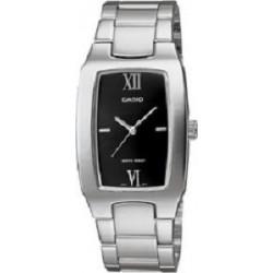 Reloj analógico Cab. CASIO MTP-1165A-1C2