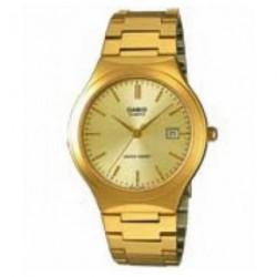 Reloj analógico Cab. CASIO MTP-1170N-9A