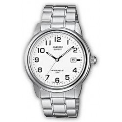 Reloj analógico Cab. CASIO MTP-1221A-7B