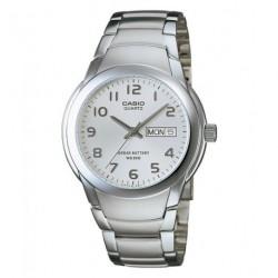Reloj analógico Cab. CASIO MTP-1229D-7A