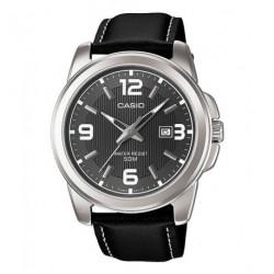 Reloj Hombre CASIO MTP-1314PL-8AVEF