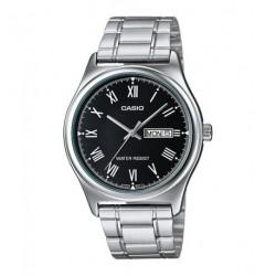 Reloj analógico Cab. CASIO MTP-V006D-1B