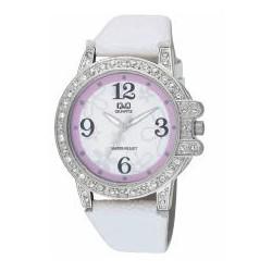 Reloj Mujer Q&Q Q255J314Y