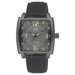 Reloj Hombre Q&Q Q780J800Y