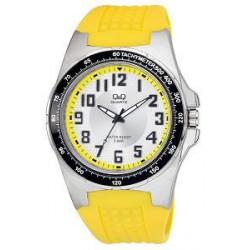 Reloj Hombre Q&Q Q784J804Y