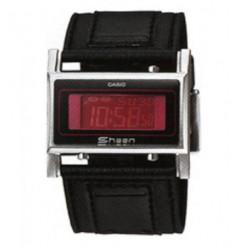 Reloj Mujer Sheen CASIO SHN-1002L-1A