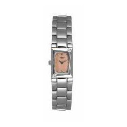 Reloj Mujer Sheen CASIO SHN-140D-4A