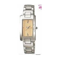 Reloj Mujer Sheen CASIO SHN-4004D-4F