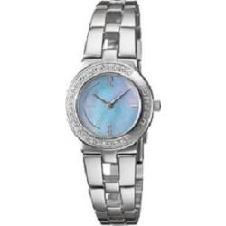 Reloj Mujer Sheen CASIO SHN-4005D-1C