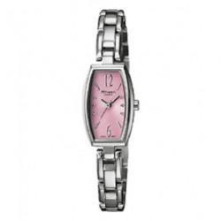 Reloj Mujer Sheen CASIO SHN-4008D-4A