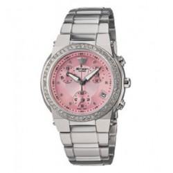 Reloj Mujer Sheen CASIO SHN-5500D-4A