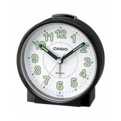 Despertador Analógico CASIO TQ-228.1DF