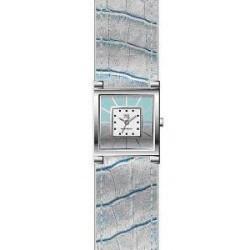 Reloj Mujer Q&Q VK99J604Y
