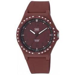 Reloj Mujer Q&Q VQ98J007Y