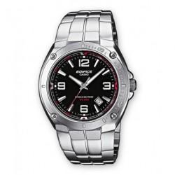 Reloj Hombre Edifice CASIO EF-126D-1A