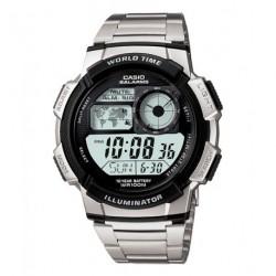 Reloj hombre CASIO AE-1000WD-1AVEF