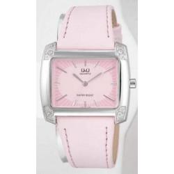 Reloj Mujer Q&Q VU23J312Y