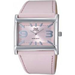 Reloj Mujer Q&Q VX45J312Y