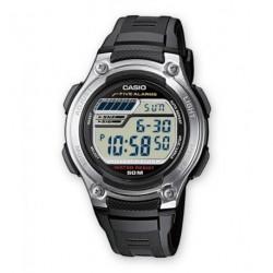 Reloj digital hombre CASIO W-212H-1AVES