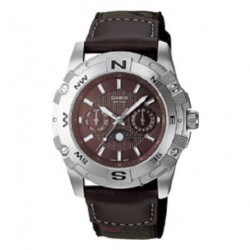Reloj Multifuncion CASIO AMW-350B-5A