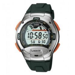 Reloj digital hombre CASIO W-753-3A