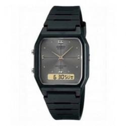 Reloj Analógico-digital CASIO AW-48HE-8A