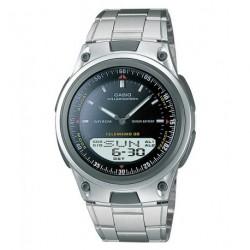 Reloj Analógico-digital CASIO AW-80D-1A
