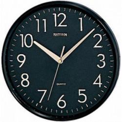 Reloj Pared Analógico RHYTHM CMG716NR02