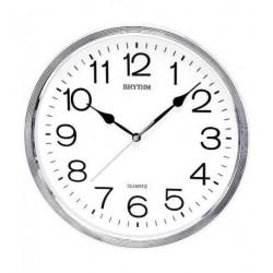 Reloj Pared Analógico RHYTHM CMG734BR19
