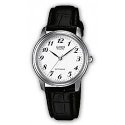 Reloj analógico Señor CASIO MTP-1236L-7B