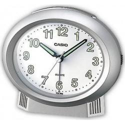 Despertador Analógico CASIO TQ2668E