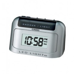 Despertador Digital CASIO DQ-582D-8R