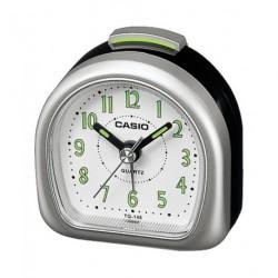 Despertador Analógico CASIO TQ-148-8D