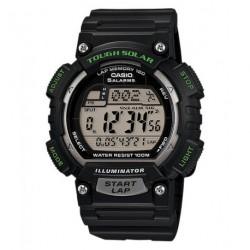 Reloj digital hombre CASIO STL-S100H-1A