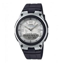 Reloj Analógico-digital CASIO AW-80-7A2