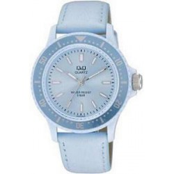 Reloj Mujer Q&Q GV32J003Y