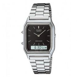 Reloj Hombre CASIO AQ-230A-1DMQYES