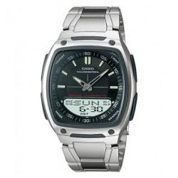 Reloj Analógico-digital CASIO AW-81D-1A