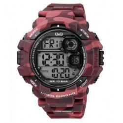 Reloj Hombre Q&Q M143J005Y