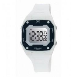 Reloj Mujer Q&Q M088J006Y