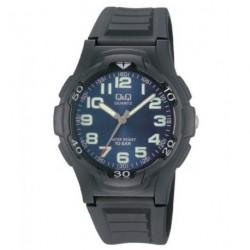 Reloj Hombre Q&Q VP84J003Y