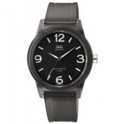 Reloj Unisex Q&Q VR35J009Y