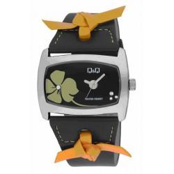 Reloj Mujer Q&Q KV23J302Y