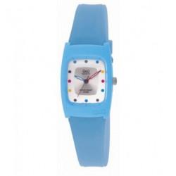 Reloj Mujer Q&Q VP65J020Y