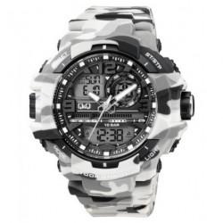 Reloj Hombre Q&Q GW86J006Y