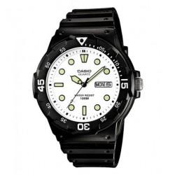 Reloj analógico hombre CASIO MRW-200H-7E