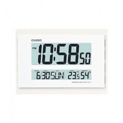 Reloj Pared Digtal CASIO ID-17-7D